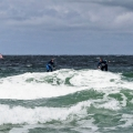 superflavor german sup challenge 2017 sylt 68