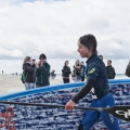superflavor german sup challenge 2017 sylt 70