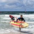 superflavor german sup challenge 2017 sylt 71
