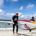 superflavor german sup challenge 2017 sylt 72