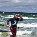 superflavor german sup challenge 2017 sylt 73