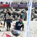superflavor german sup challenge 2017 sylt 74