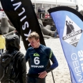 superflavor german sup challenge 2017 sylt 75