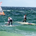 superflavor german sup challenge 2017 sylt 77