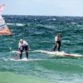 superflavor german sup challenge 2017 sylt 77