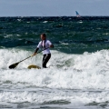 superflavor german sup challenge 2017 sylt 78