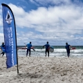 superflavor german sup challenge 2017 sylt 79