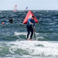 superflavor german sup challenge 2017 sylt 82