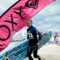 superflavor german sup challenge 2017 sylt 84