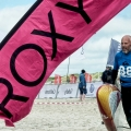 superflavor german sup challenge 2017 sylt 85