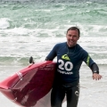 superflavor german sup challenge 2017 sylt 86
