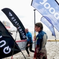 superflavor german sup challenge 2017 sylt 88