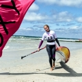 superflavor german sup challenge 2017 sylt 94