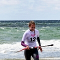 superflavor german sup challenge 2017 sylt 96