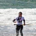 superflavor german sup challenge 2017 sylt 97