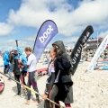 superflavor german sup challenge 2017 sylt 98