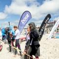 superflavor german sup challenge 2017 sylt 98