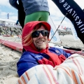 superflavor german sup challenge 2017 sylt 99