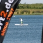 superflavor_german-sup-challenge_leipzig003