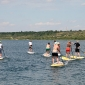 superflavor_german-sup-challenge_leipzig006