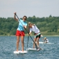 superflavor_german-sup-challenge_leipzig010