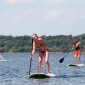 superflavor_german-sup-challenge_leipzig012