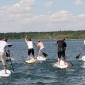 superflavor_german-sup-challenge_leipzig020