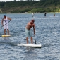 superflavor_german-sup-challenge_leipzig026