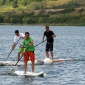 superflavor_german-sup-challenge_leipzig030