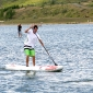 superflavor_german-sup-challenge_leipzig031