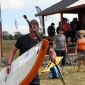 superflavor_german-sup-challenge_leipzig033