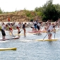 superflavor_german-sup-challenge_leipzig039