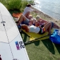 superflavor_german-sup-challenge_leipzig056