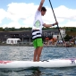 superflavor_german-sup-challenge_leipzig059