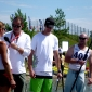 superflavor_german-sup-challenge_leipzig062