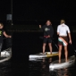 superflavor-nightflight-sup-sprint-14