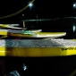 superflavor-nightflight-sup-sprint-46