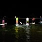 superflavor-nightflight-sup-sprint-47