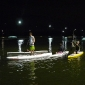 superflavor-nightflight-sup-sprint-55