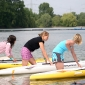 german-sup-challenge-paddle-cologne001