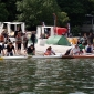 german-sup-challenge-paddle-cologne008