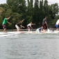 german-sup-challenge-paddle-cologne010