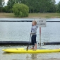 german-sup-challenge-paddle-cologne018