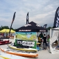 german-sup-challenge-paddle-cologne030