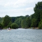 german-sup-challenge-paddle-cologne032
