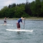 german-sup-challenge-paddle-cologne034
