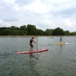 german-sup-challenge-paddle-cologne035
