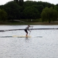 german-sup-challenge-paddle-cologne036