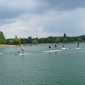 german-sup-challenge-paddle-cologne041