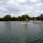 german-sup-challenge-paddle-cologne042